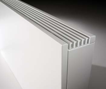 jaga strada radiator. Black Bedroom Furniture Sets. Home Design Ideas