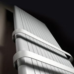 vasco aluminium RADIATORS