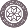 The Listed Property Owners Club
