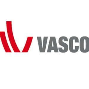 Vasco Radiators