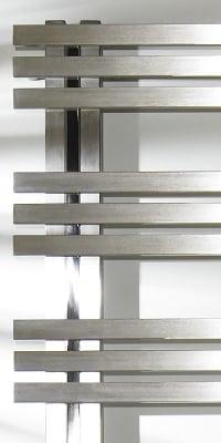 Zehnder Keel Asymmetrical 3