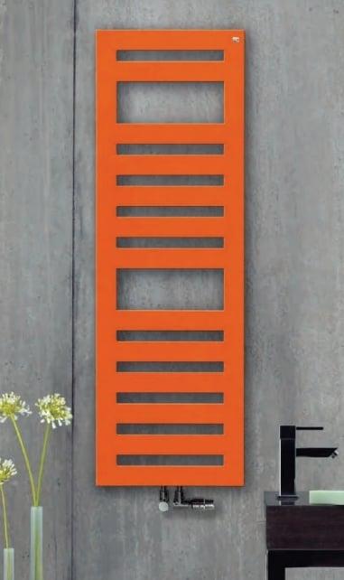 Zehnder Metropolitan Spa - Dual Energy 2