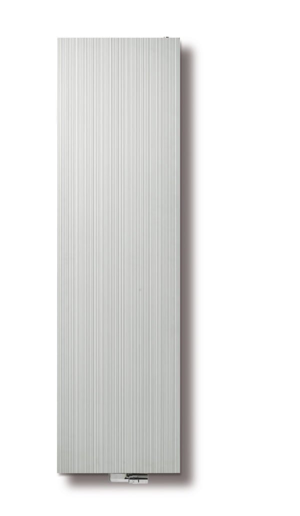 Vasco Bryce Plus Radiator 4