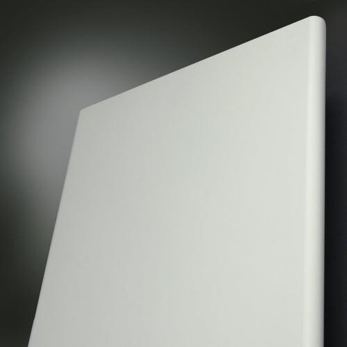 Vasco Niva Soft Vertical - Colours 5