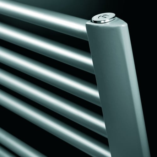 Vasco Alisma Bathroom Radiator 1