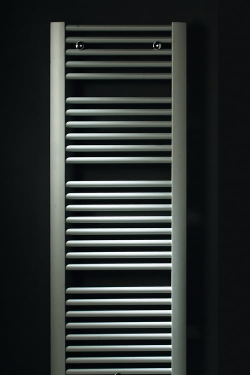 Vasco Alisma Bathroom Radiator 3