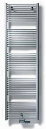 Vasco Malva Straight Radiators - Colours 1