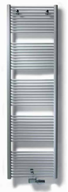 Vasco Malva Straight Radiators - Colours 2