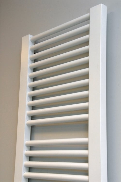 Vasco Prado Bathroom Radiators 3