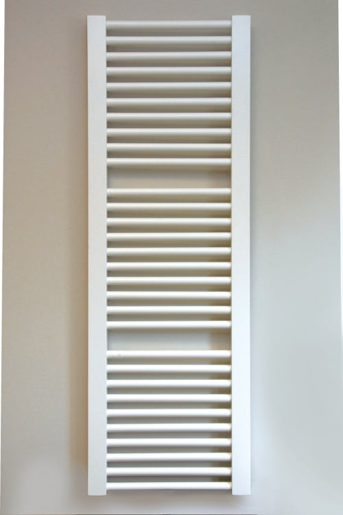 Vasco Prado Bathroom Radiators 4