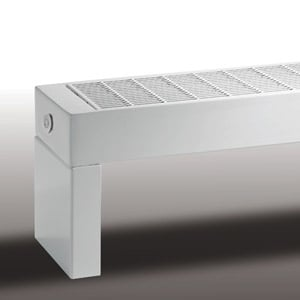 VASCO PRIMULA P1 - 900 Wide 3