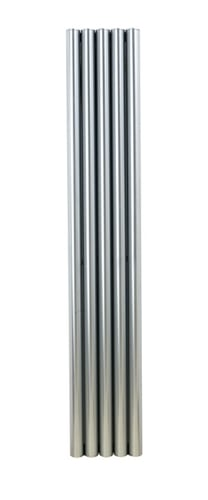 Eskimo Ron Radiators - 1000 High x 52-1300mm Widths 1