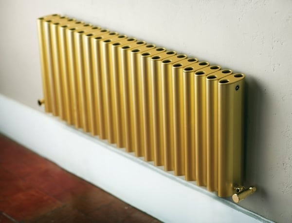 Eskimo Ron Radiators - 1000 High x 52-1300mm Widths 6