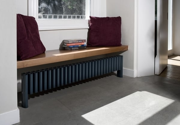 Eskimo Leggy Ron Radiators - 707 High x 1352-2600mm Widths 4