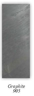 Cosy Art - Stone Radiators 6