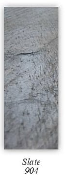 Cosy Art - Stone Radiators 20