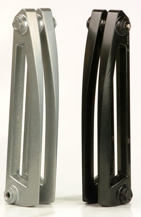 Styl Cast Iron Radiators - Wet System 2