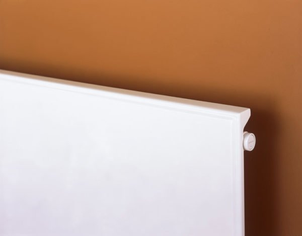 Bisque Flat Panel 3