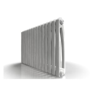 Styl Modern Cast Iron Radiators