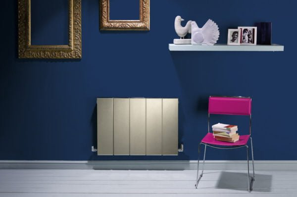 Bisque Blok Radiator 5