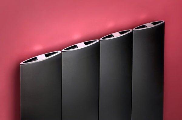 Bisque Lissett radiator 2