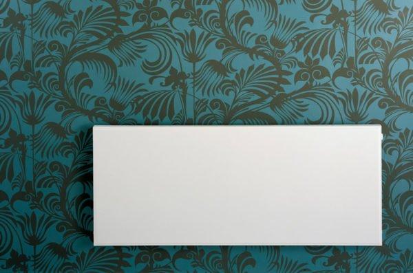 Bisque Flat Panel 1