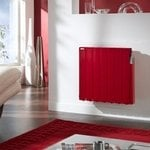 Zehnder Electric Radiators