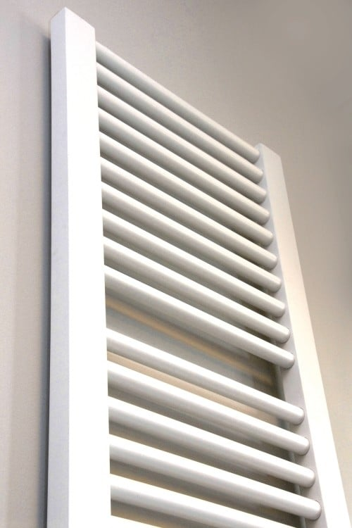 Vasco Prado Bathroom Radiators 1
