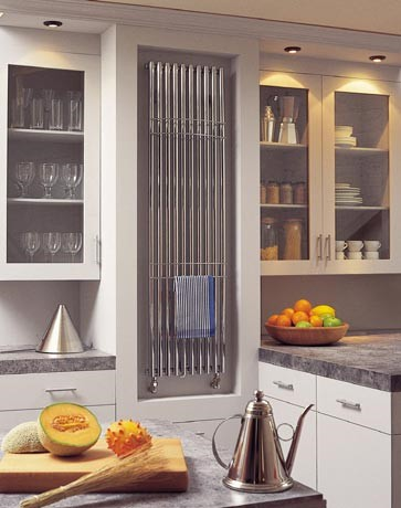 designer kitchen radiators kitchen radiator designer radiator by bisque 3256